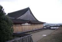 篠山城(兵庫)2010