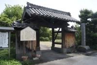 長島城(三重)_2012