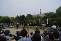 名古屋城(愛知)_2012