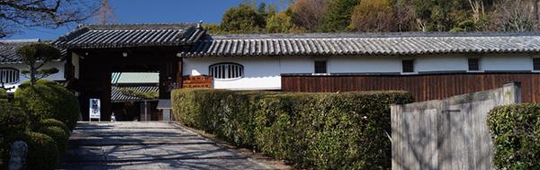 日本のお城 訪問・・・思い出を...