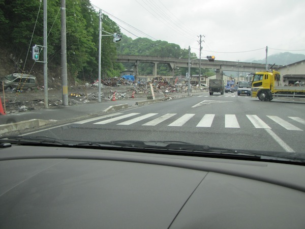 kamaishi052901