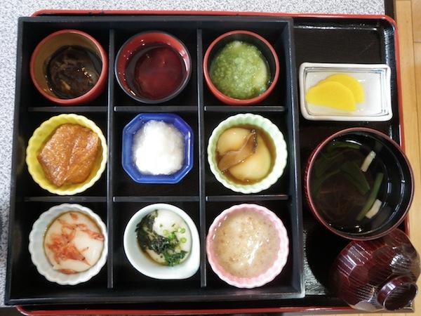 ichinosekinomochi