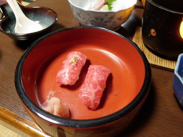 maesawagyuu01