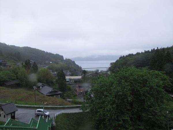 koishihama062808