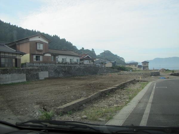 sakihama071304