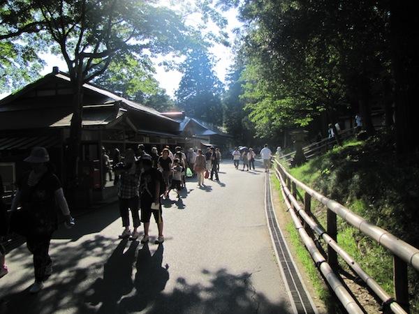 hiraizumi071811