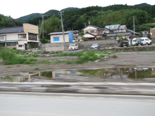 akasaki082309