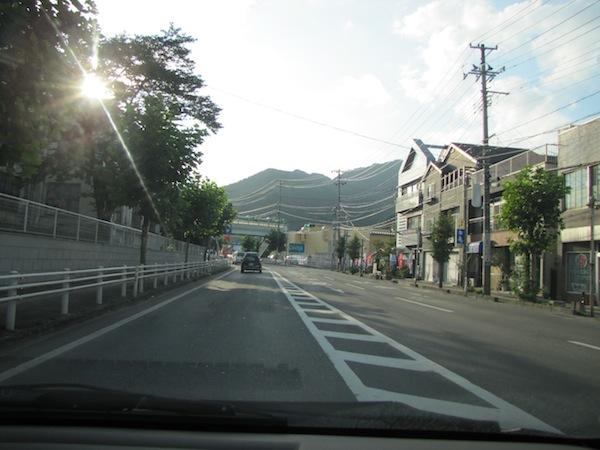 kamaishi083015