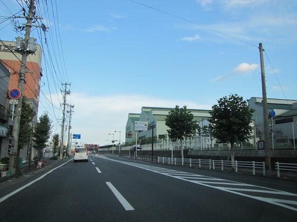 kamaishi083019
