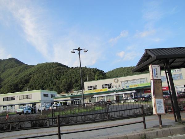 kamaishi083022