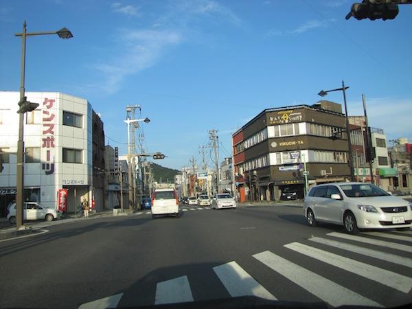 kamaishi083024