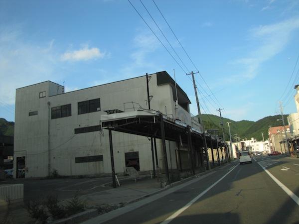 kamaishi083033