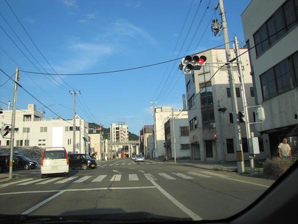 kamaishi083036