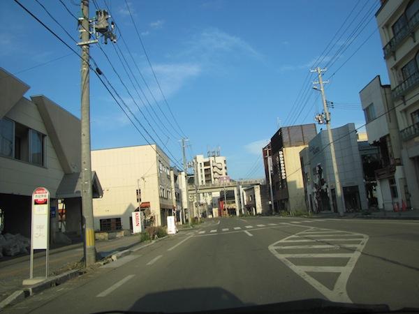 kamaishi083041