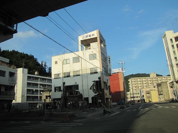 kamaishi083043