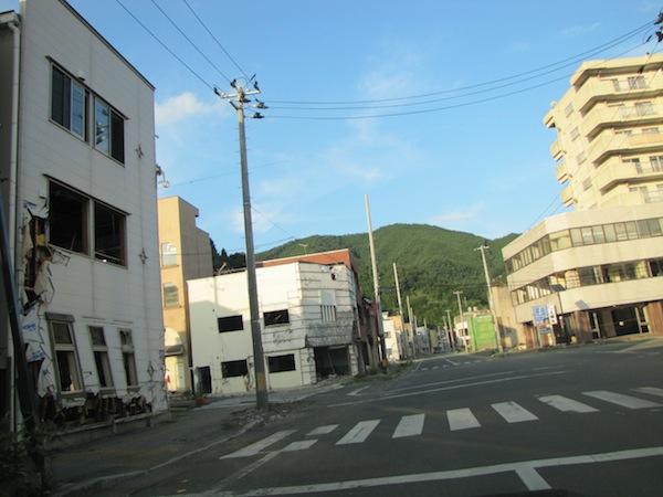kamaishi083046