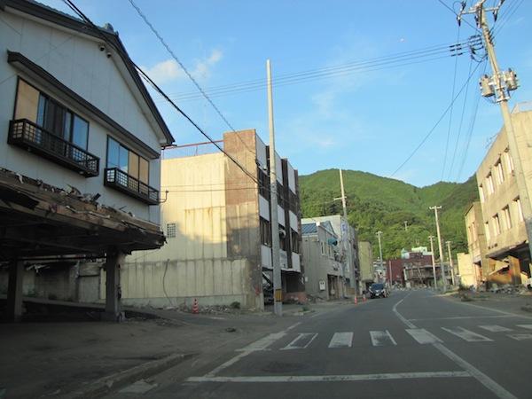 kamaishi083050