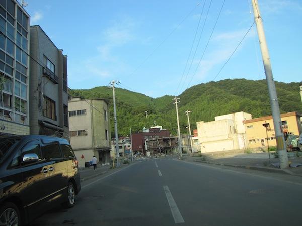 kamaishi083052