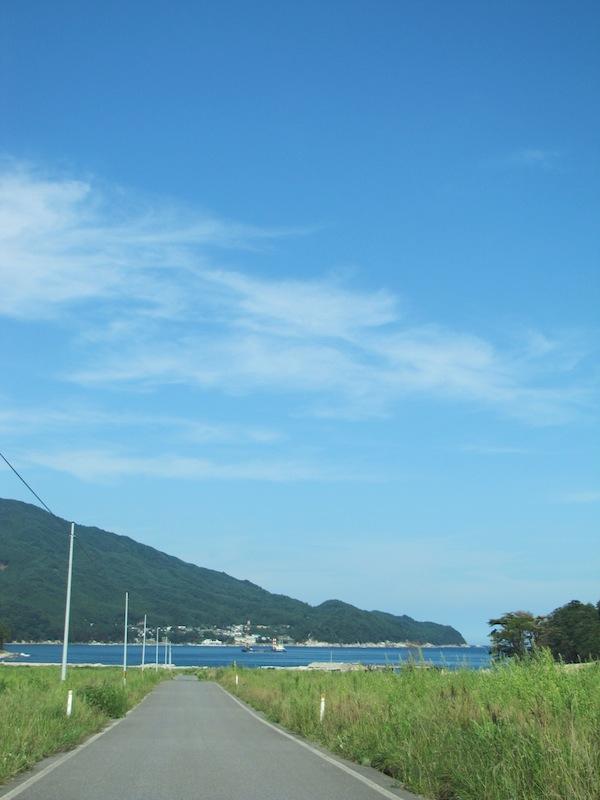yoshihama090207