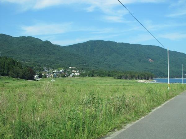 yoshihama090208