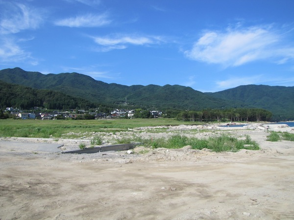 yoshihama090211