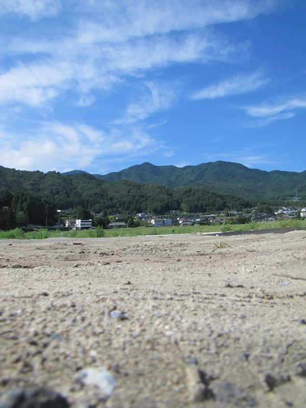 yoshihama090212