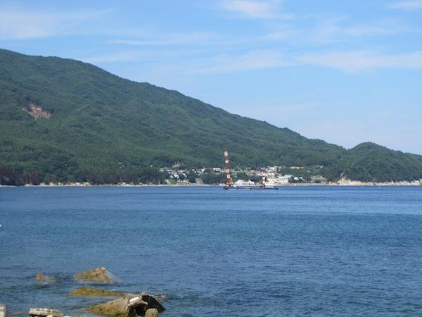 yoshihama090233