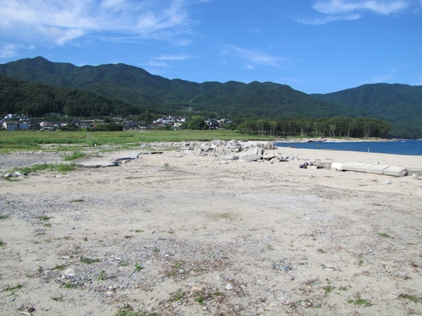 yoshihama090236