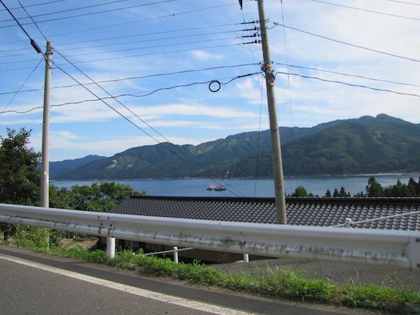 yoshihama090508