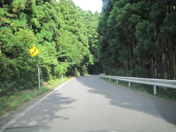 yoshihama090511