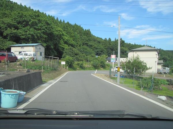 yoshihama090513