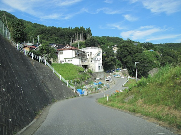 yoshihama090515