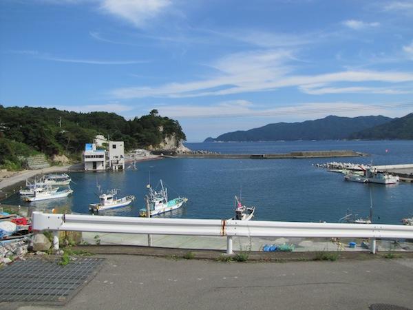 yoshihama090516