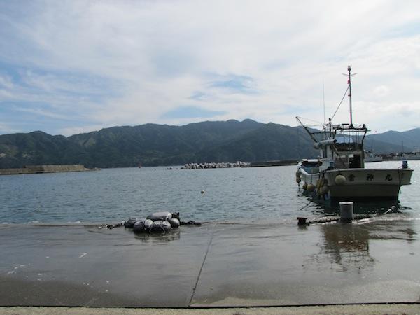 yoshihama090518