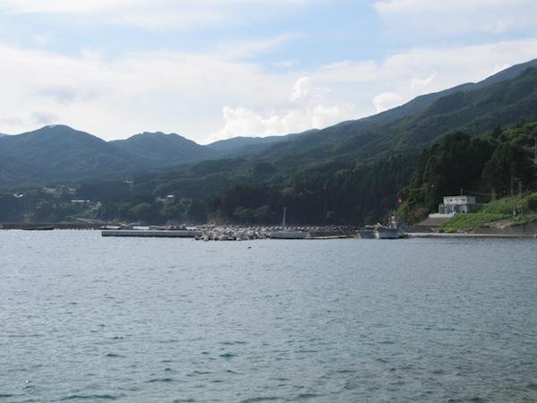 yoshihama090528