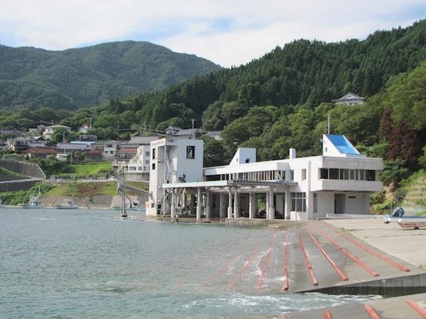 yoshihama090529
