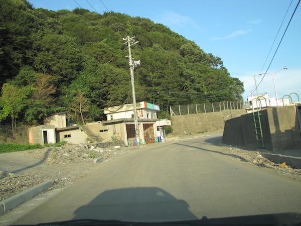 kamaishikou090601