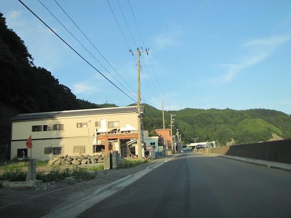 kamaishikou090606