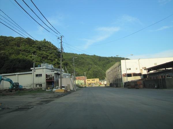 kamaishikou090610