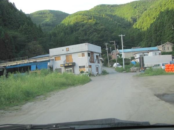 kamaishikou090617