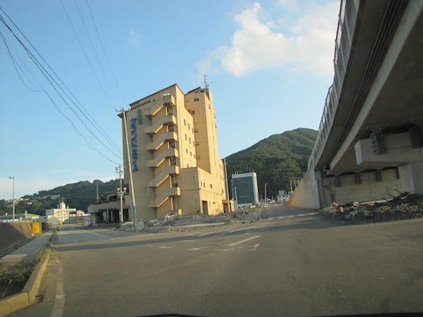kamaishi090703