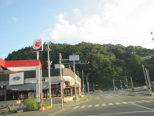 kamaishi090706