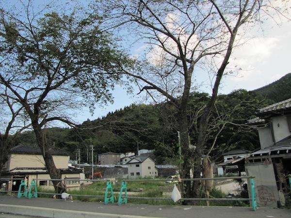 kamaishi090709