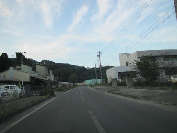 kamaishi090710