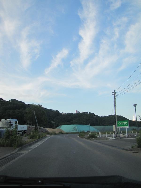 kamaishi090711