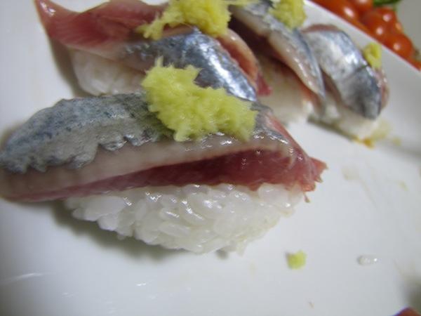sanmasushi091101