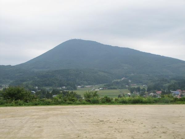 miyamori092201