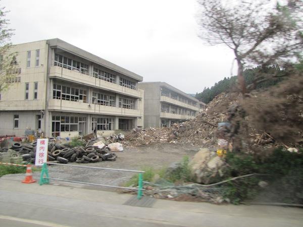 akasakisho092607