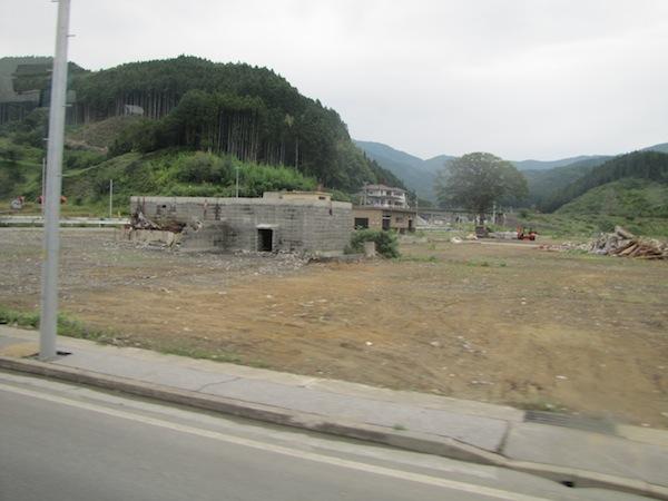 akasakisho092612