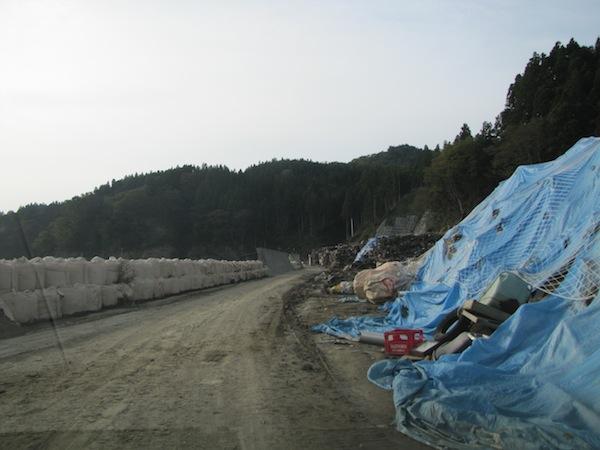 ryourishirahama101307